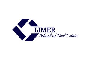Climer School of Real Estate reviews
