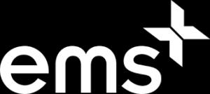 emsplus logo