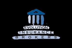 Evolution Insurance Brokers reviews