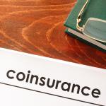 FI - Coinsurance