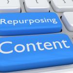Content Repurposing