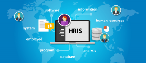 HRIS Software