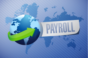 International Payroll