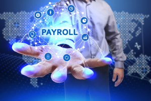 Payroll Software Integration