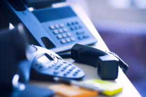 SIP vs VoIP