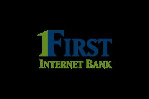 First Internet Bank reviews
