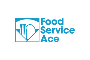 Food Service Ace reviews