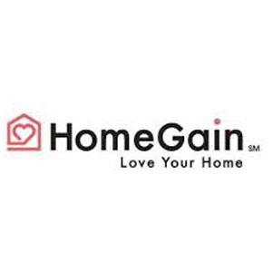 HomeGain