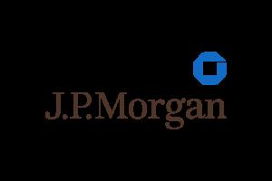 JP Morgan Chase reviews