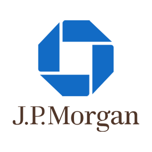 JP Morgan Chase reviews