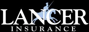 Lancer Insurance logo