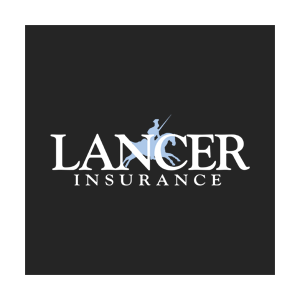 Lancer Insurance Company reviews