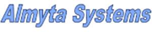 Almyta Systems