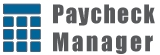 Paycheck Manager