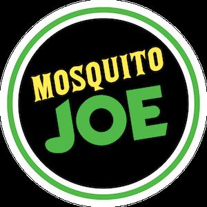 Mosquito Joe logo