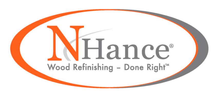 N-Hance Wood Refinishing logo