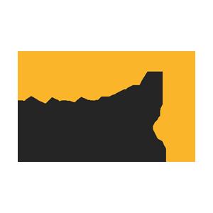 NonProfit+
