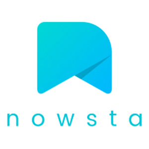 Nowsta reviews