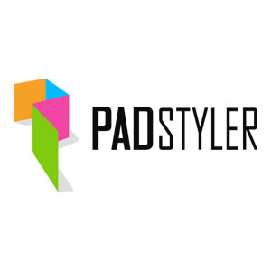 PadStyler