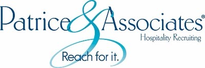 Patrice and Associates logo