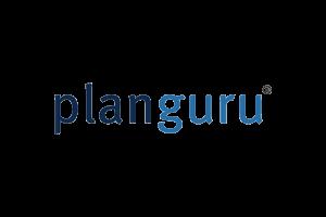 PlanGuru reviews