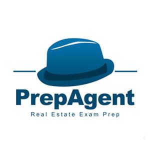 PrepAgent