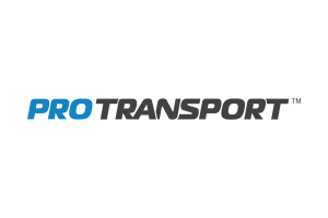 ProTransport reviews