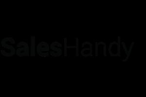 saleshandy reviews