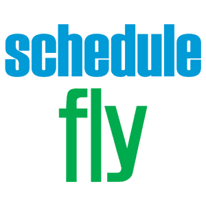 schedulefly reviews
