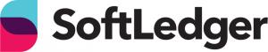 SoftLedger logo