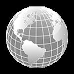 Universal Funding Corporation