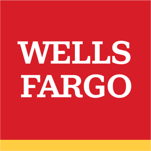 Wells Fargo Simple Business Checking