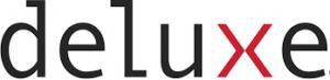 deluxe payroll logo