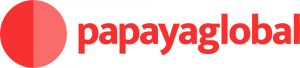 papaya global Logo