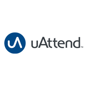 uAttend