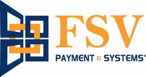 FSV payment system logo