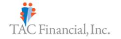 TACFinancial logo