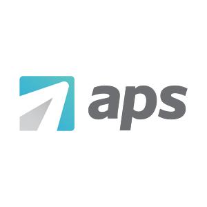 APS Payroll