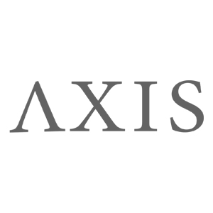 Axis TMS reviews