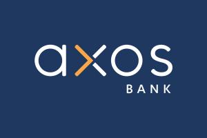 Axos Bank reviews