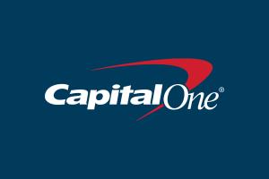 Capital One Business Advantage Savings reviews