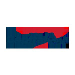 Capital One Business Advantage Savings
