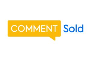 CommentSold Reviews