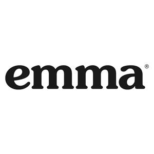 Emma Reviews