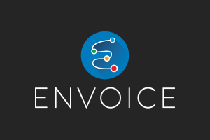 Envoice reviews