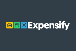 Expensify reviews