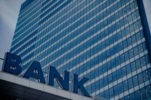 FI - Bank