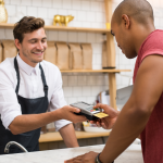 POS Systems for Customer Experience