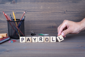 How to do payroll with Gusto