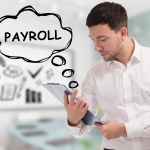 What to Consider Before Changing Your Payroll Software